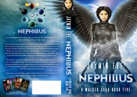 Nephilius_ final draft