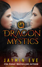 E-BOOK DRAGON MYSTICS (4)