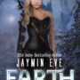 E-book-Earth