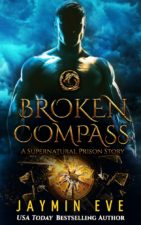 broken-compass-e-book-final
