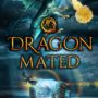 e-book-dragon-mated
