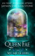 E BOOK_Fae_compressed