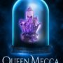 E BOOK_Mecca_compressed