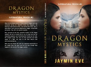 dragon mystics_5x8_480 (1)-page-001