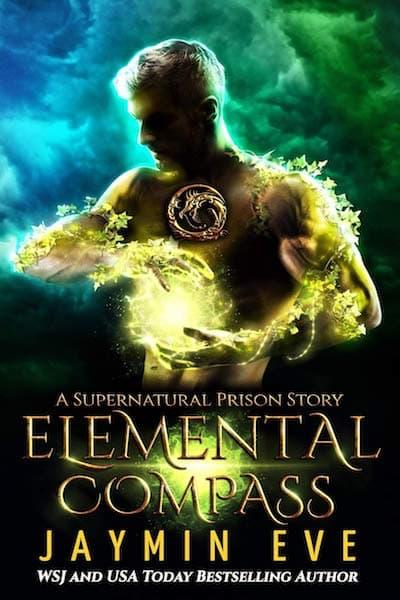 Elemental Compass